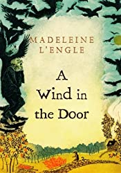 A Wind in the Door (A Wrinkle in Time Quintet) by Madeleine L'Engle (2007-05-01)