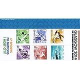 2014Glasgow XX Juegos de la Mancomunidad presentación paquete PP474(nº impreso 500)–sellos de Royal Mail