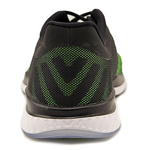 Nike Speed Zoom TR3 Chaussures de Sport Homme Verde / Blanco / Negro (Green Strike / White-Black-Soar)