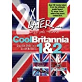 Later... With Jools Holland - Cool Britannia 1 & 2 [2 DVDs]