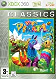 Cheapest Viva Pinata (Classics) on Xbox 360
