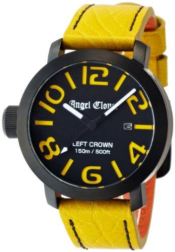 Angel Clover LC45BYE-YE