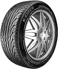 Kenda Kaizer KR20 205/55 R16 91V Tubeless Car Tyre