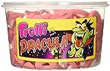 Trolli Mini Dracula, 1050 g