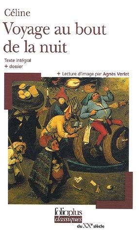 """<a href=""""/node/36787"""">Voyage au bout de la nuit</a>"""