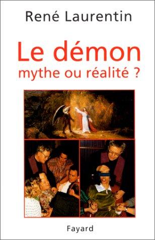 Le Démon : Mythe ou réalité ?