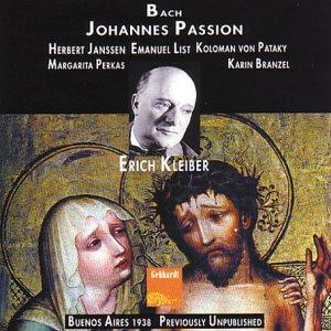 st-johns-passion