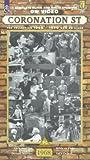 Coronation Street: 1968 [VHS] [1960]