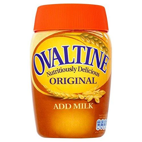 ovaltine-complemento-original-de-tarro-de-la-leche-300g-paquete-de-2