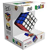 Goliath - Cubo De Rubik 4X4 Original, 6 colores (72109)