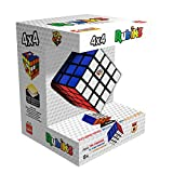Goliath - Cubo De Rubik 4X4 Original, 6 colores (72109)