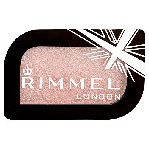 Rimmel London 57139 Magnif Eyes Mono Ombretti Occhi - 3.5 gr