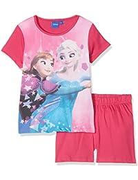 LA Sky Magic, Conjuntos de Pijama para Niñas