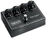 MXR M 117R Flanger Gitarre Effekt