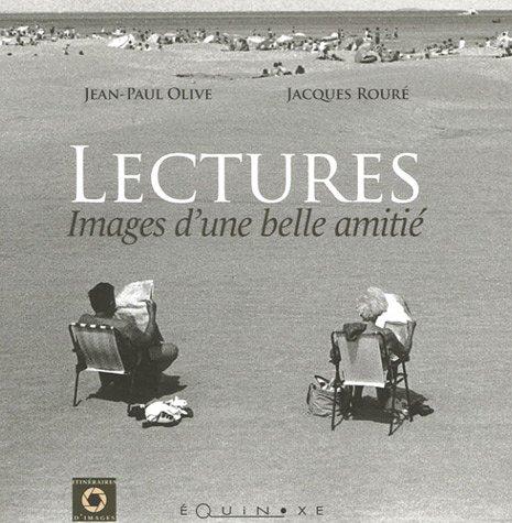 Lectures : Images d'une belle