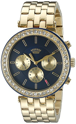 Orologio - - Juicy Couture - 1901334