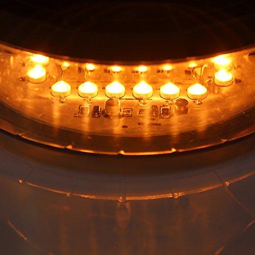 rupse-24-led-24w-lampara-de-luz-de-techo-del-coche-super-brillante-magnetico-de-advertencia-de-emerg