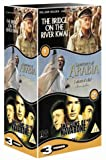 Picture Of The Bridge On The River Kwai/Lawrence Of Arabia/Guns Of Navarone [VHS]