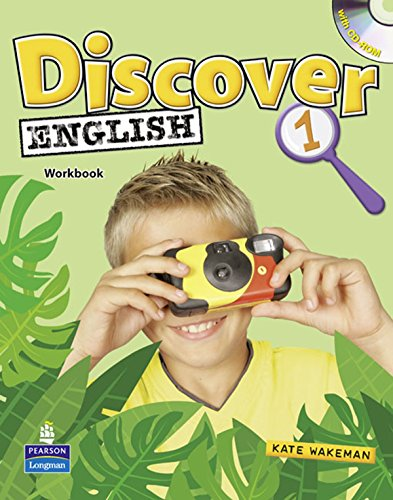 discover-english-global-activity-book-per-le-scuole-superiori-con-cd-rom-discover-english-global-1-a