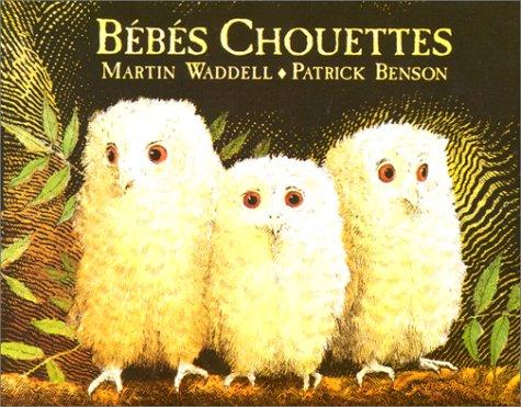 """<a href=""""/node/23564"""">Bébés chouettes</a>"""