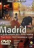 Madrid On Line (+ bonus interactif)