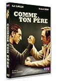 Comme ton père by Unknown