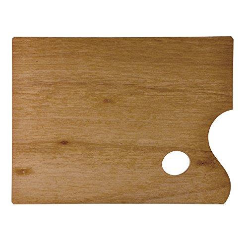 lienzos-levante-1120102008-paleta-de-pintor-rectangular-fabricada-en-chapa-de-madera-aceitada