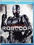 Robocop (Edizione Rimasterizzata)