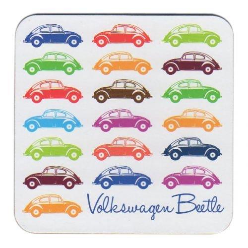 vw-beetle-coasters-set-of-4