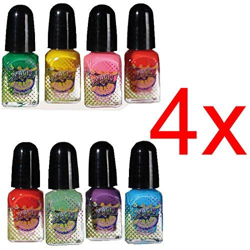 4-x-glitter-peel-off-non-toxic-peelable-waterbased-nail-art-polish-varnish-new