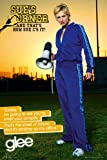Glee Sue's Corner Maxi Poster 61x91.5cm
