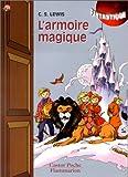 Image de L'armoire magique