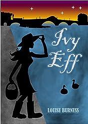 Ivy Eff