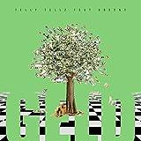 Geld [Explicit]