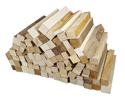10 kg legna da ardere in ROVERE. Eccellente
