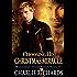 Choosing His Christmas Miracle (Wolves of Stone Ridge Book 15)