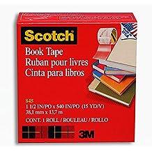 Office Dokument Organisieren 15/mm Metall Buchbinden Binder Clips 60pcs