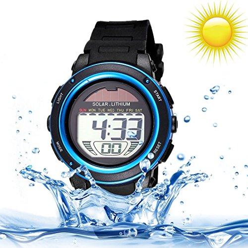 schone-uhren-skmei-5-atm-wasserdicht-runde-dial-alarm-woche-display-chronograph-leuchtende-funktion-