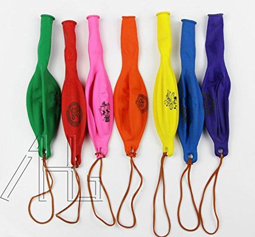 24x-large-punch-balloons-child-loot-goody-party-bags-pinnata-fillers-toys-by-ahg