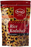 #3: Maiyas Rice Kodubale, 190g
