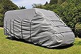 Euro Trail ETCC0506 - Telo Protettivo per Auto