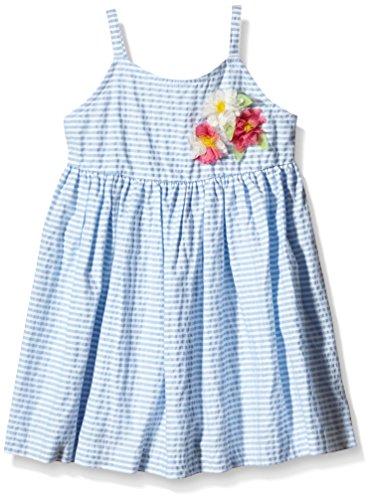 united-colors-of-benetton-4r4zlv360-vestito-bambina-white-white-blue-2-anni