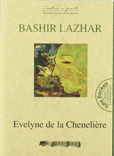 Bashir Lazhar (Textos a part)