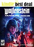 Wolfenstein Youngblood - Updated Guide and Walkthrough - Final Complete Cheats, Hack, Tips, Tricks (English Edition)