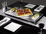 from Hostess Hostess Alficionado large hot tray Model Hostess HT6030