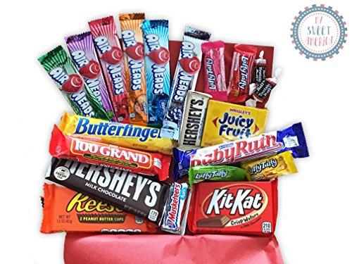 coffret-bonbons-et-chocolats-americains-21-pieces