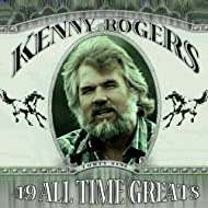 49 All Time Greatest Hits