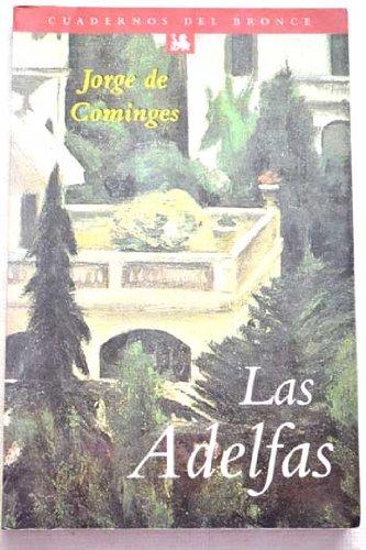 Las Adelfas