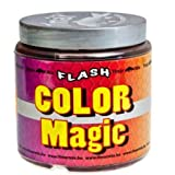 Timar Mix Color Magic 200ml Rot Farbe Futterfarbe Angelfarbe Boiliefarbe Farbe Color