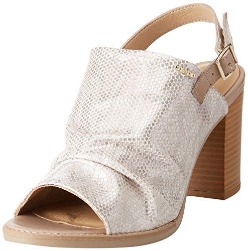 8795000, Chaussures Femme - Noir - Nero (Vernice Naplak), 39 EUIgi & Co